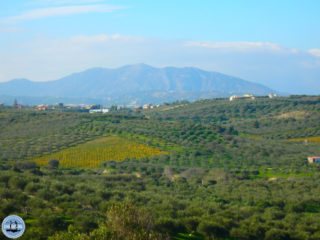 hiking-and-walking-on-crete