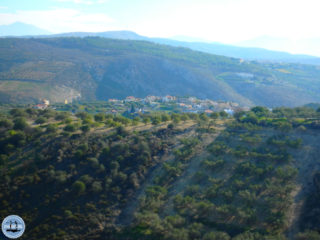 walks-and-hikes-in-crete-130