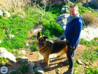 walks-and-hikes-in-crete-29