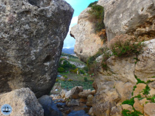 hiking-holiday-in-crete-15