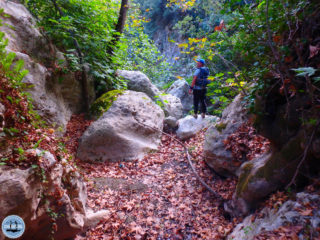 hiking-holiday-in-crete