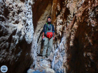 hiking-holiday-in-greece-228